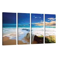 print large pictures online large prints online prints online large canvas wall art sale infusion ideal bedroom office panoramic view sunset landscape tree  on canvas wall art large uk with print large pictures online large prints online prints online large
