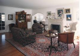remodel furniture. Furniture Living Spaces. Room Remodel Spaces