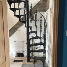 Best Spiral Staircase Buy A Spiral Staircase 8 Best Staircase Ideas Design Spiral