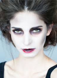 best makeup tutorials zombie bride easy makeup tips and tutorial ideas for the