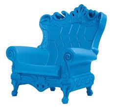 queen of love armchair  contract furniture store