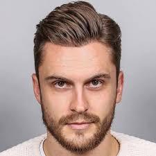 男の髪型まとめかっこいい髪型で思い出を残そう2019年成人式