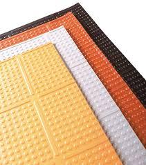 kitchen floor mats. Knob Top Kitchen Mats Floor E
