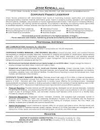 best resume format yahoo resumes cv examples gallery best resume format yahoo essay writing service essayerudite resume in accounting clerk accounting clerk resume examples