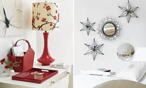 HouseDecorationItems 11  TjiHomeHome Decoration Items