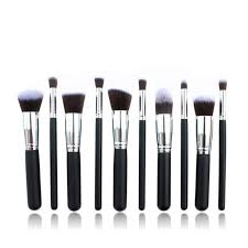 anastasia brush kit. makeup ideas anastasia : online buy wholesale anastasia+makeup from china brush kit