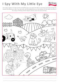 Small Picture Staying sane in the car free BRITAX activity sheets for car