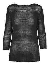 Mayes Tape Sweater Shop Brands Sills Knitwear Sills Co