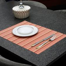 Table Pads For Dining Room Table Table Pads For Dining Room Table Custom Dining Table Pads
