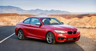 2018 bmw lease.  lease july lease the new bmw m240i for 409month 0 down and 2018 bmw lease g