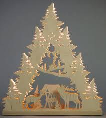 Pin Von Jae Auf Scrollsaw Wood Art Weihnachten