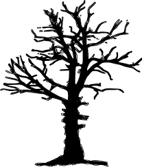 Jump to navigation jump to search. Dead Tree Silhoutte Free Vector In Open Office Drawing Svg Svg Vector Illustration Graphic Art Design Format Format For Free Download 261 63kb