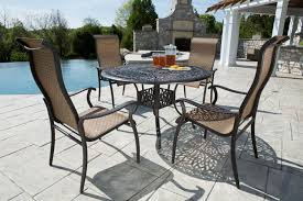metal patio furniture for sale. Chair Closeout Patio Furniture Aluminium Outdoor Garden Sets Sale Resin Where To Metal For