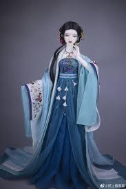 Ghim của Linh trên Búp Bê | Nữ thần, Thời trang, Hình ảnh