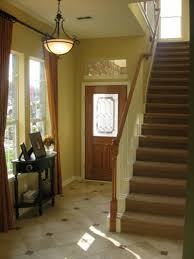 foyer table decorating ideas latest small entryway ideas to have nice entryway custom home design w