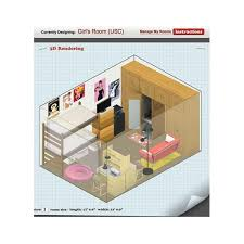 House Exteriors  House Exteriors  Part 4Room Designer Website