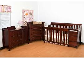 pink nursery furniture. Inexpensive Baby Furniture Classic Style Sets For Brown Nice Dresser Box Pink Nursery