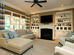 40 Steps To A WellDesigned Room HGTV Amazing Living Room Decorated