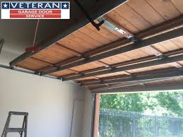 local garage door repairDoor garage  Garage Door Awning Garage Repair Arlington Tx Local