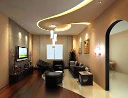 living room false ceiling design india