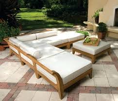astonishing l shaped outdoor bar l shaped bar table patio l shaped furniture cushions dining