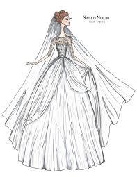 Dress Designs Drawing Photo Album Sabadaphnecottage
