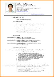 Free Resume Posting Job Sites Best Of Resume Posting Sites