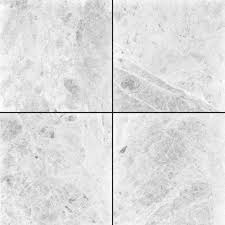 white marble tile texture. Four Different White Marble Texture High Res Stock Photo - 13786750 Tile I