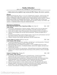 Paradise Matthew Kneale Essay Easy Thesis Topics For Information
