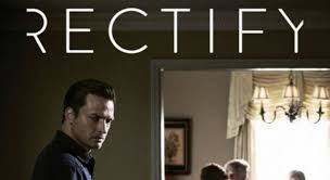 Rectify 2.Sezon 9.B�l�m
