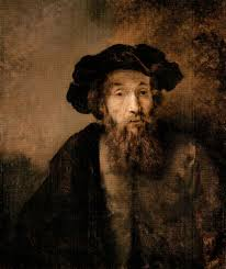best rembrandt portraits of jews images  rembrandt harmenszoon van rijn online ephraim bueno oil paintings only for art lovers this is a non profits site and shows all the paintings of rembrandt