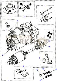 wiring diagram for starter motor wiring image holden 253 starter motor wiring diagram holden wiring diagrams on wiring diagram for starter motor