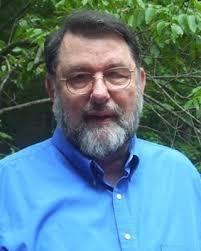 Bob Stogner, Burlington, NC, 27215 | Psychology Today