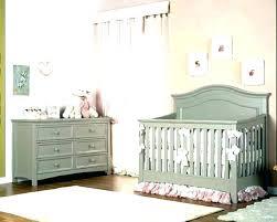 stylish nursery furniture. Perfect Nursery Contemporary Nursery Furniture Modern Baby  Sets Wardrobes White  Throughout Stylish