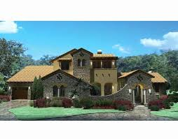 stucco house plans best of southwestern home plans at eplans