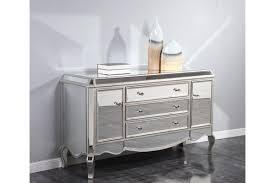 Stand Up Dresser  Silver Dresser  Walmart Bedroom Dressers