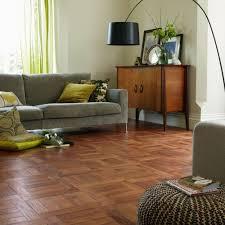 ceramic tiles living room green microfiber area rugs brick wall design mesmerizing rectangle transpa glass cb2 coffee table