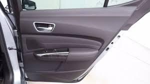 2018 acura 2 door. plain acura 2018 acura tlx courtesy vehicle  16716526 27 to acura 2 door