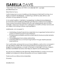 Writing Great Cover Letter Drawing Fine Awesome Examples The