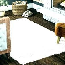 safavieh faux sheepskin rug white faux sheepskin rug peaceful faux fur rug white faux sheepskin rug