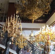sunwe lighting has provided distinctive chandeliers since 1993 since we have had decades of experience in chandeliers churches libraries hotels