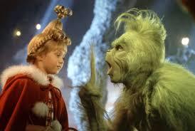 Christmas Photo Kids Christmas Movies For Kids On Netflix 2019 Popsugar Family