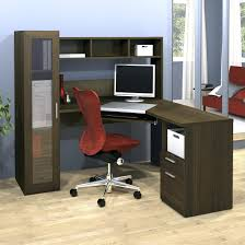 cool office supplies. Wonderful Extraordinary Cool Home Office Gadgets And Supplies With Standard Reception Desk Height