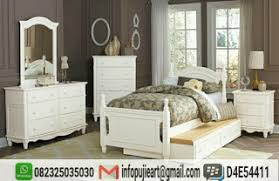 kids bedroom furniture stores. Explore Twin Bed With Trundle, Beds And More! Kids Bedroom Furniture Stores