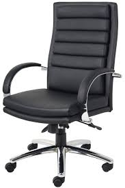 modern executive office chairs. Beautiful Executive Modern Executive Chair U2013 Oknws Regarding Fashionable  Office Chairs View 4 Of 20 In E