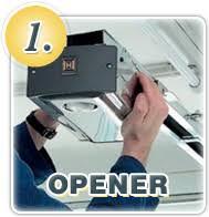 academy garage doorAir Force Academy Garage Door  Garage Doors repair in Air Force