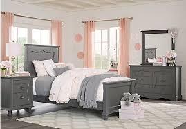 teen bedroom furniture ideas. Best 25 Teen Bedroom Sets Ideas On Pinterest Room Storage To Cream Exterior Tip Furniture