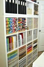 office supply storage ideas. Office Supply Organization Ideas Charming Design Closet Organizer Exquisite Storage I