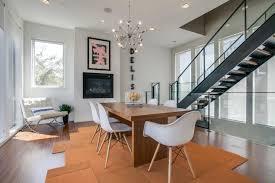 modern dining room lighting fixtures captivating decor modern dining room light fixtures
