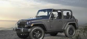 2018 jeep 2 door. exellent jeep with 2018 jeep 2 door